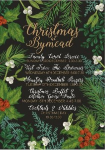 Christmas Poster JPEG
